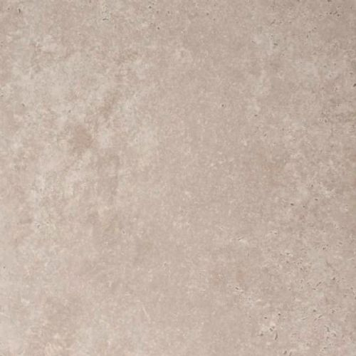 Concrete Beige Neptune-250 2600mm x 250mm x 8mm Pack of 4